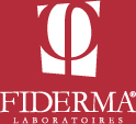 Fiderma Laboratories